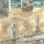 Nocturne Podcast Ep. 33: Interloper